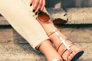 Női cipő webshopunk tárt karokkal várja!