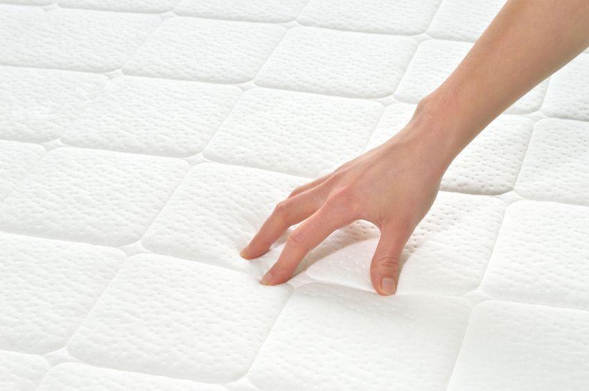 Kellemes ortopéd matracot vásárolhat tőlünk!