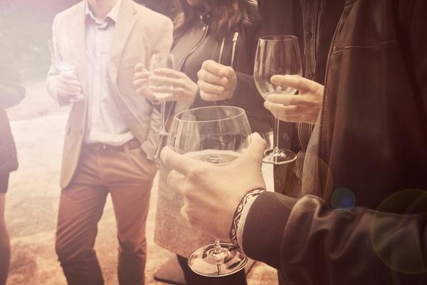 Céges rendezvényeket szervezünk személyes igények alapján.
