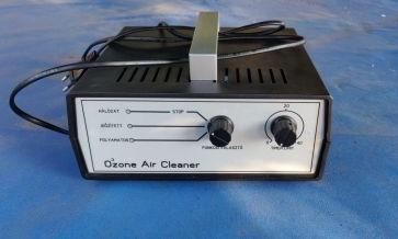 ózongenerátor kölcsönzés