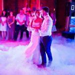 élőzene az esküvőn