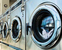 mosodaipari gépek forgalmazás és szakszerviz