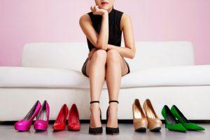cipő webáruház