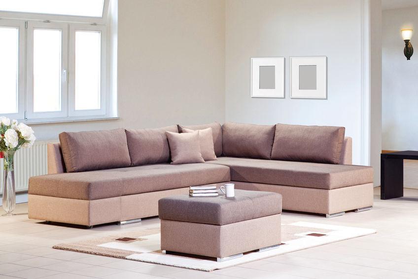 egyedi bútorok készítés