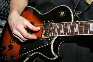 elektromos gitár árak