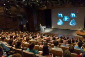 konferenciák szervezése