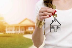 Könnyűszerkezetes ház kivitelezés