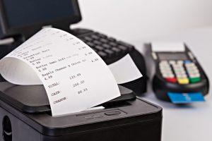 Online pénztárgép vásárlás