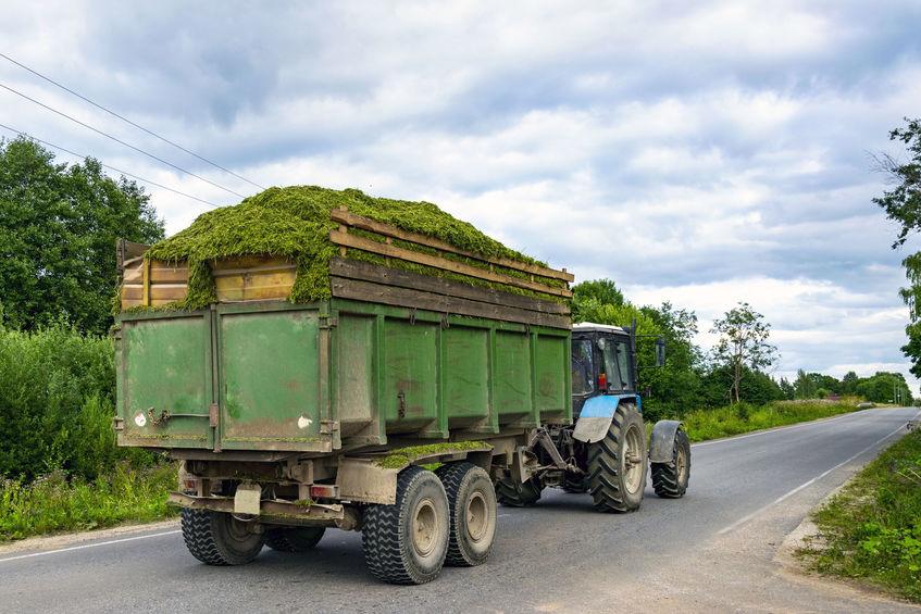 mezőgazdasági pótkocsi abroncs