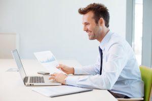 online cégalapítás