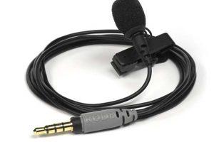 gaming mikrofon