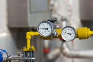 ipari gázelemző készülékek szállítása