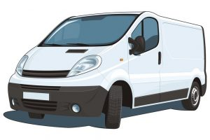Peugeot Boxer alkatrész webshop