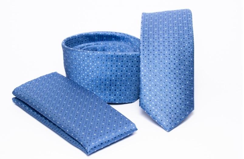 esküvői nyakkendők