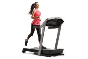 fitnessgép kölcsönzés